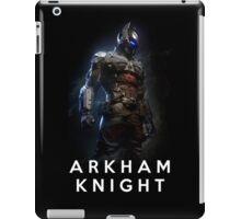 Arkham Knight iPad Case/Skin