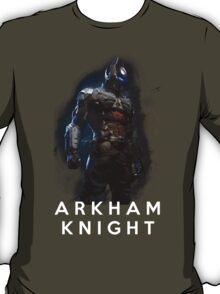 Arkham Knight T-Shirt