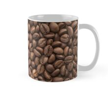 Beans of Coffee Mug