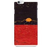Wallis Lake Take iPhone Case/Skin