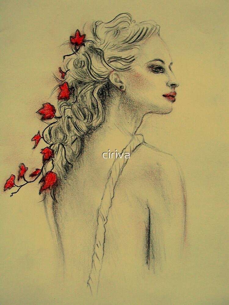 True Beauty by ciriva