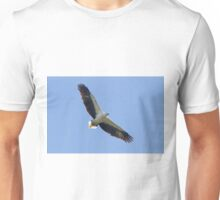 Skywards Unisex T-Shirt