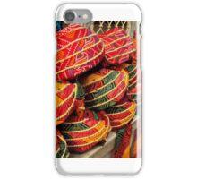 Indian Heritage iPhone Case/Skin