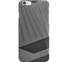 U F F O iPhone Case/Skin