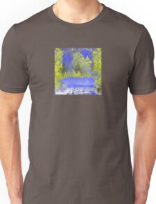 The Private Pond Unisex T-Shirt