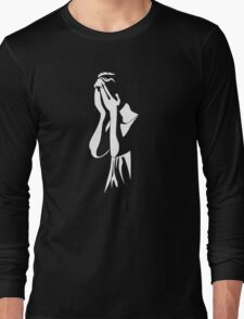 Dr Who - Weeping Angel T-Shirt