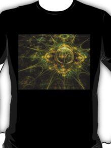 Alpha Colony T-Shirt