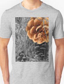 Nature splash T-Shirt