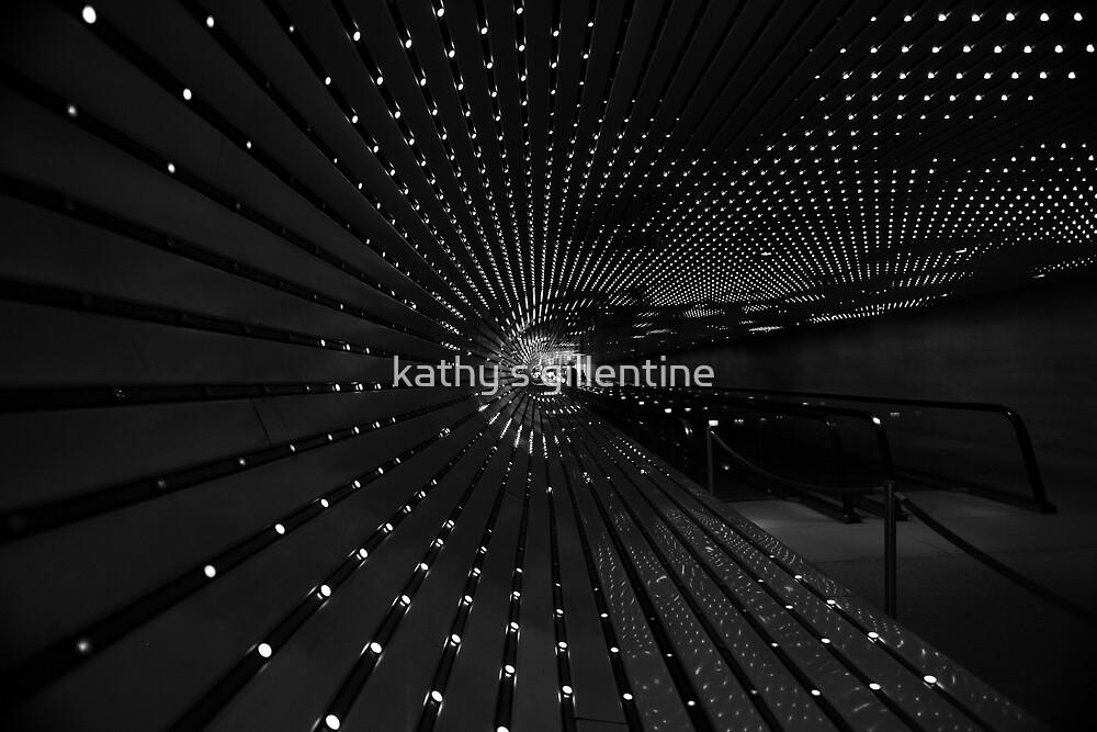 mesmerizing  by kathy s gillentine