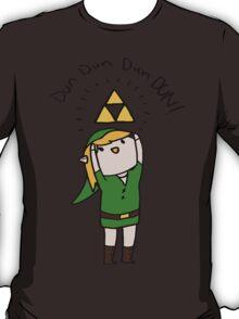 Link Chibi T-Shirt