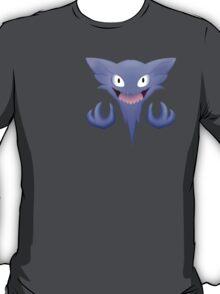 93 Haunter T-Shirt