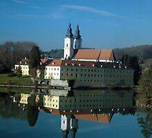 Austria by suz01