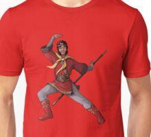 Monkey - Monkey Magic  Unisex T-Shirt