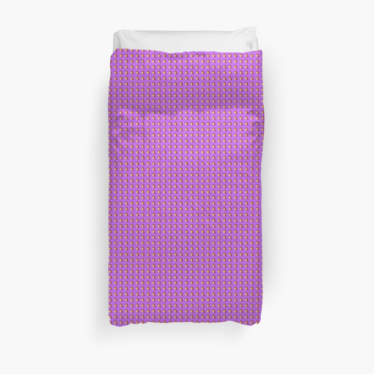 Quot Ariana Grande Quot Duvet Covers By Zoya02 Redbubble