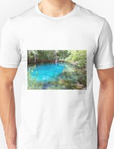 Watering Hole T-Shirt