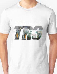 TR3 T-Shirt