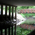 Bridges by SBrown