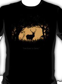 HouseBaratheon T-Shirt