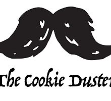 The Cookie Duster by groovyspecs