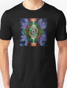Ancestry T-Shirt