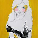 Girls.Girls.Girls Series  #02 by D.U.R.A .