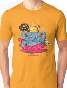 Ganesh T-Shirt