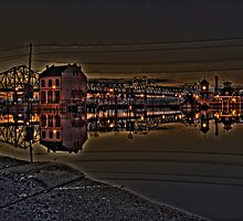 water street by ryankrohn