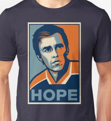 McHope Unisex T-Shirt