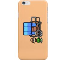 Item Guy - Mother 3 iPhone Case/Skin