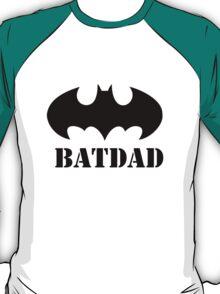 BATDAD T-Shirt