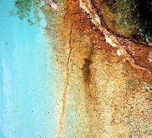 Acqua by Haydee  Yordan