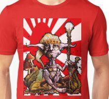 Elf 3 Unisex T-Shirt