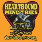 Heartbound Ministries by woodywhip