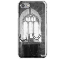 St. Senara Church iPhone Case/Skin