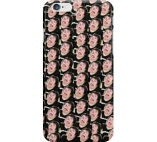 daniel iPhone Case/Skin