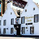 Hawes Inn by dsargent