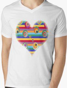 Crazy Love T-Shirt T-Shirt