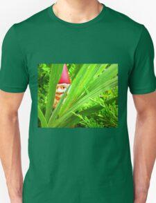 Gnomes Series Unisex T-Shirt