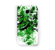 HAHAHA - JOKER , Suicide Squad Samsung Galaxy Case/Skin