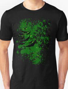HAHAHA - JOKER , Suicide Squad Unisex T-Shirt