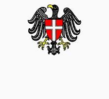 austria   vienna  wien Unisex T-Shirt