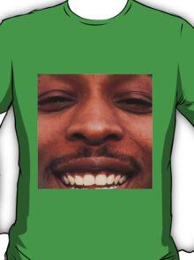 JME T-Shirt