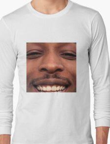 JME Long Sleeve T-Shirt