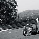 Mt Cootha Classic 09 by GabrielK