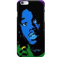 Pop Sanka Coffie iPhone Case/Skin
