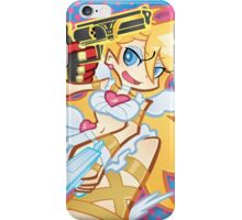 Panty & Scanty iPhone Case/Skin