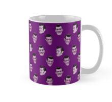 Robbie Rotten Mug