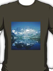 At the Lake 1002 T-Shirt