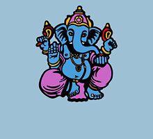 ganesh ganesha indian god Unisex T-Shirt