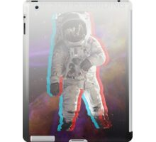 The Sun is Blinding iPad Case/Skin